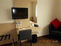 Bo18 Hotel ����