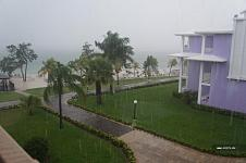 Riu Palace Tropical Bay фото
