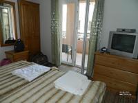 Apartments Stanivukovic ����