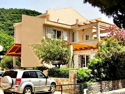 Villa Maris ����