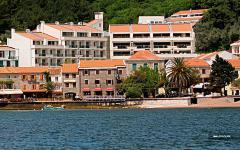 Monte Casa ����