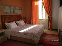 Pedra Iberica Guest House