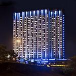 Best Western Vega Hotel & Convention Center