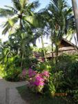 Railay Village Resort & Spa ����