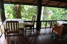 Sensi Paradise Beach Resort ����