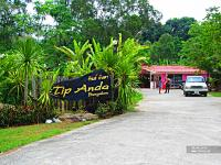 Tip Anda Resort ����