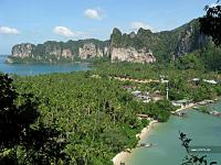 Railay Bay Resort & Spa ����