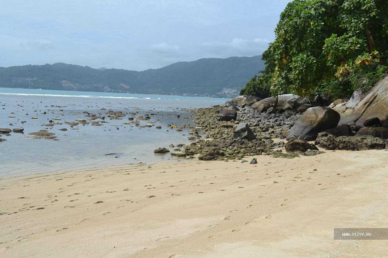 Детская косметика отзывы tri trang beach resort