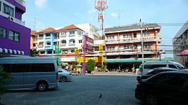 Sawasdee Siam