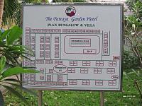 Pattaya Garden