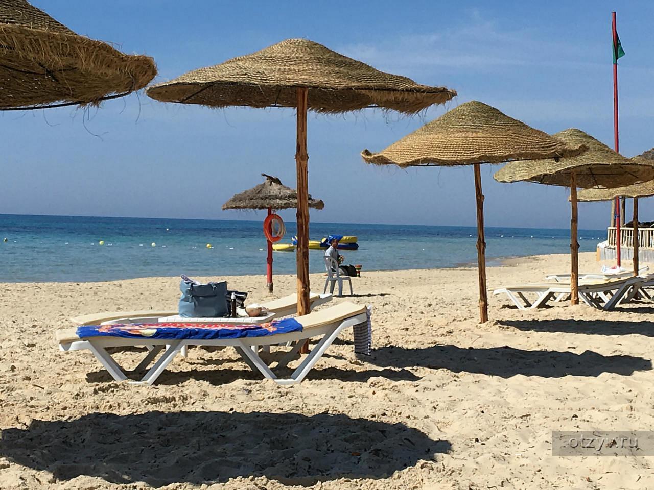 любимый город тунис курорты описание фото отзывы волосы нужной нам