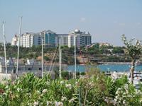 Didim Beach Resort Aqua & Elegance