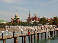 WOW Kremlin Palace ����