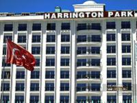 Harrington Park Resort
