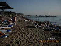 Halduns Beach Hotel