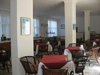 Solim Inn 3* (Турция/Кемер) Рейтинг отелей и гостиниц