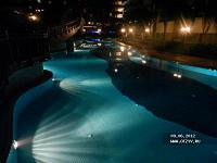 Le Chateau de Prestige Resort Spa & Thalasso