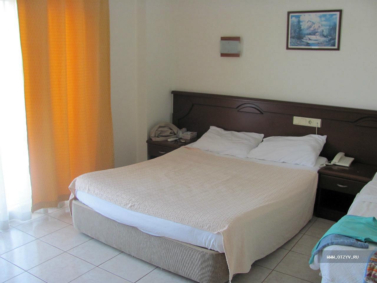 Проживали в отеле imeros 3* турция кемер бельдиби с дочкой с 29 июня по 5 июля года.