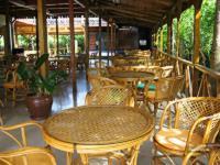 Larissa Inn Hotel ����