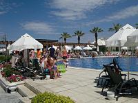 Palm Wings Kusadasi Beach Resort & Spa ����