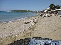 Pigale Beach Resort ����