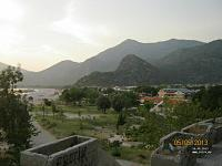 Oludeniz Resort by Z Hotels