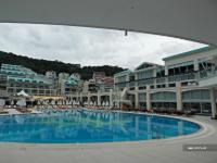 Orka Sunlife Resort & Spa
