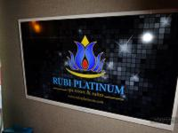 Rubi Platinum Spa Resort & Suites