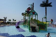Eftalia Splash Resort