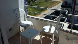Blue Dream Hotel 3* Аланья/Турция – отзывы и цены на