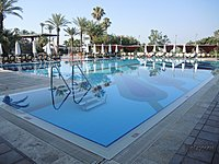 Limak Arcadia Golf & Sport Resort