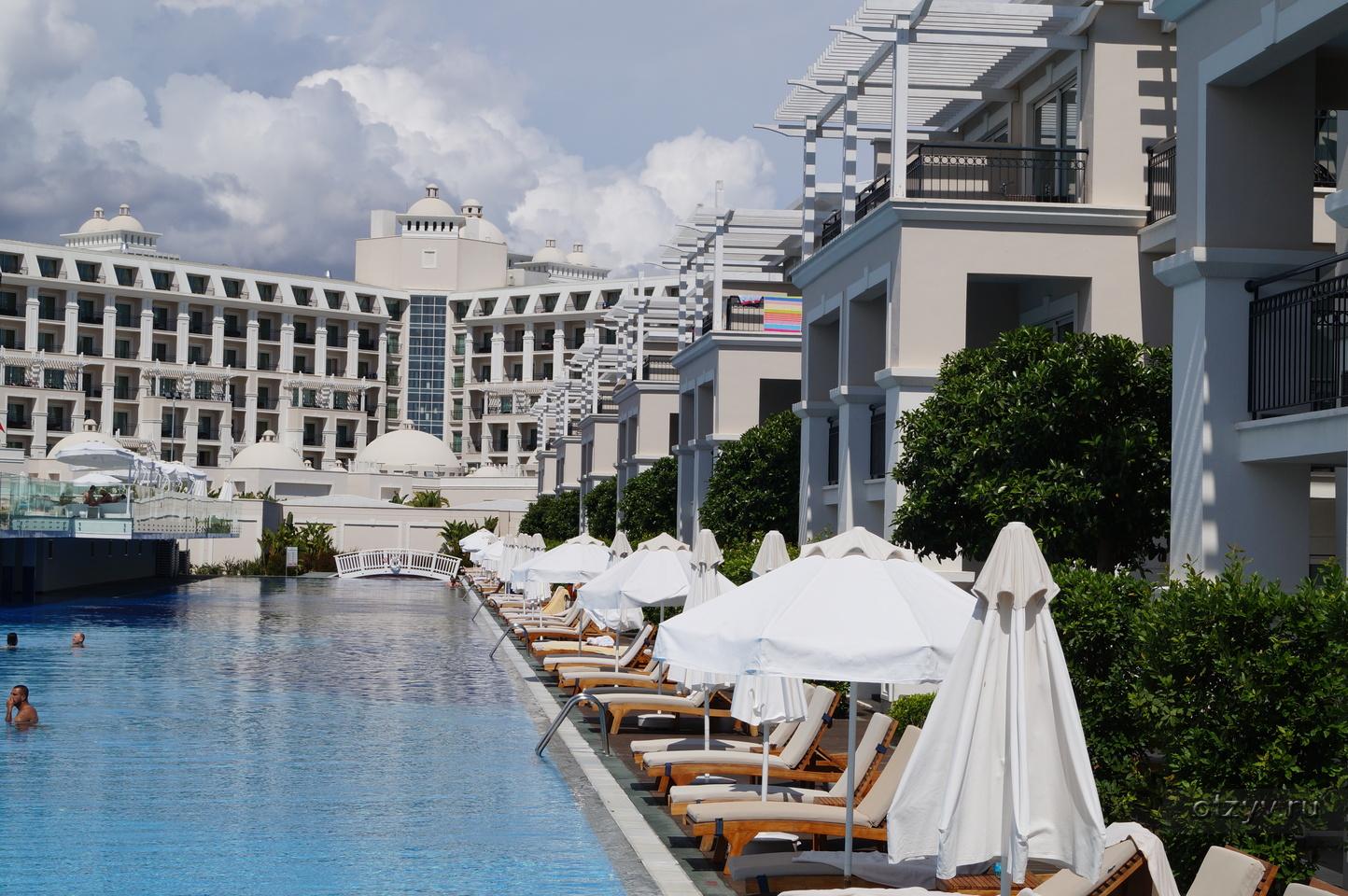 несет эстетическую титаник отель турция белек фото ежедневно