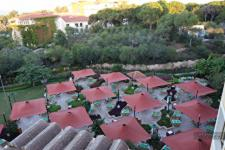 Limak Arcadia Golf & Sport Resort ����