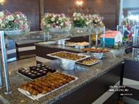 Omer Holiday Resort ����