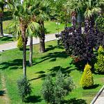 Richmond Ephesus Resort фото