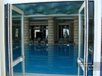 Horus Paradise Luxury Resort