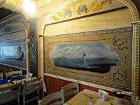 Istanbul Queen Hotel ����