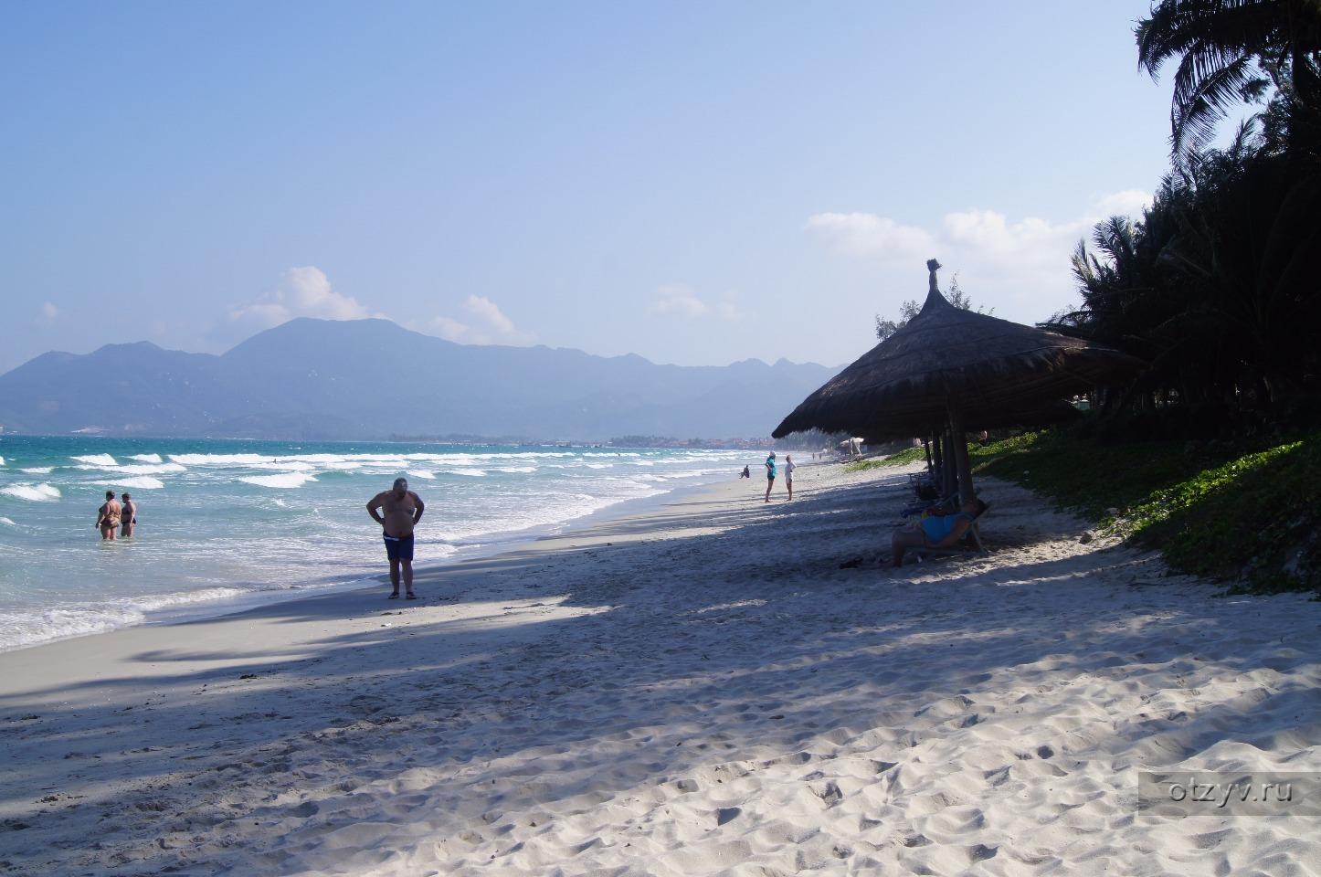 вешалка фото пляжа доклет сказать