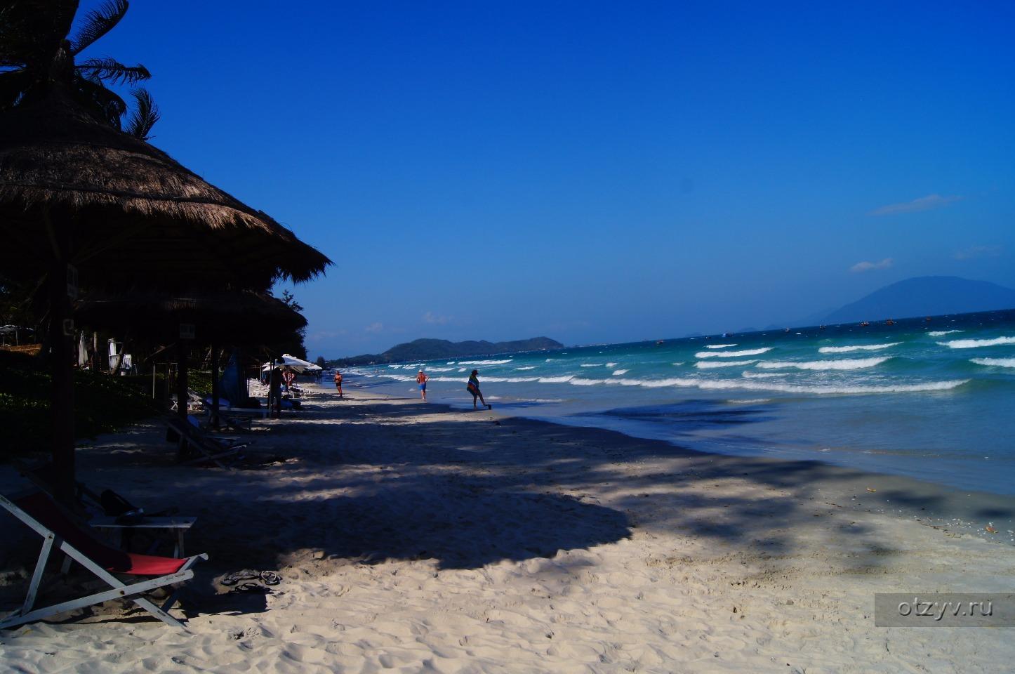 Армавир фотографии города и пляжей местечко