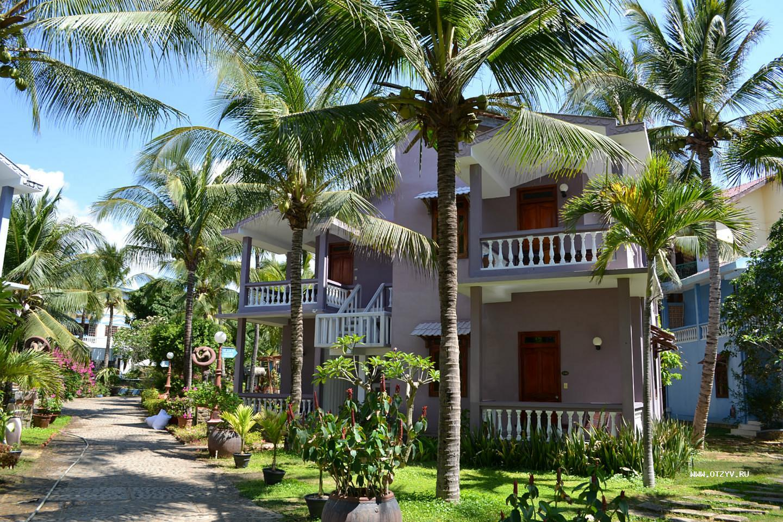 прошлой статье смотреть картинки муйген отель пальмира павлово
