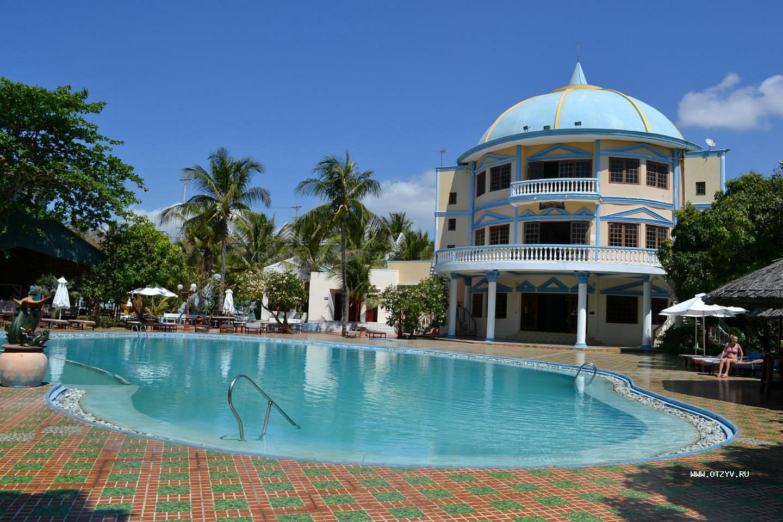 вот очередные вьетнам фантьет отель пальмира фото отзывы версия гласит